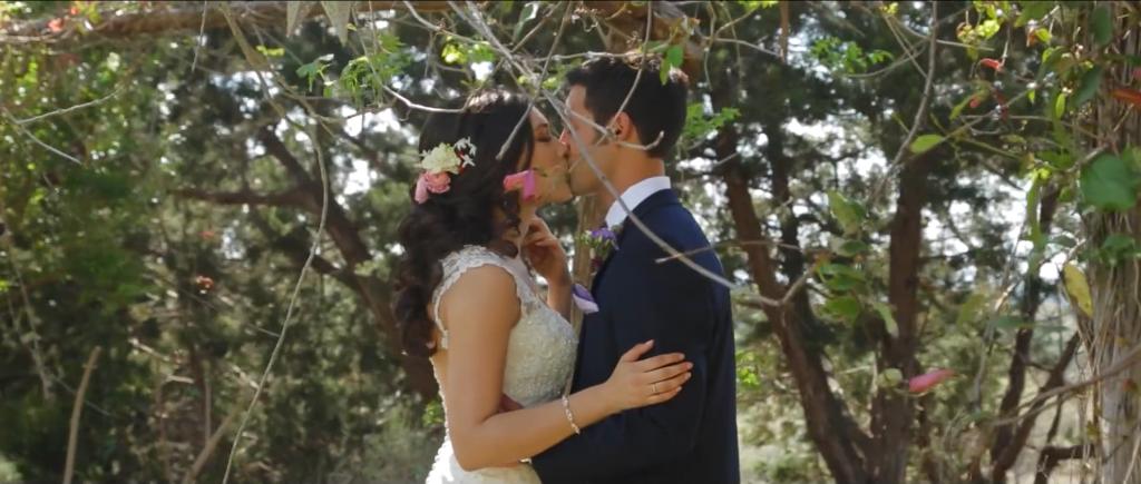 austin wedding videographer